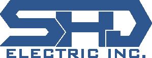 SHD Electric Inc